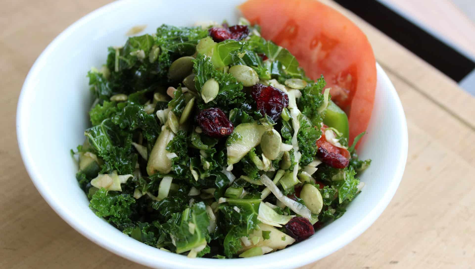 Lebanon_Express_Salads